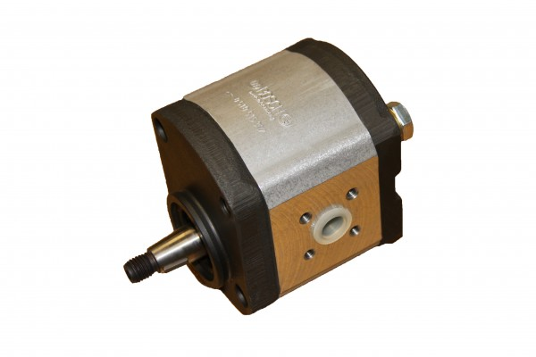AZPF-10-011LCP20PB-S0007 Außenzahnradpumpe 11ccm