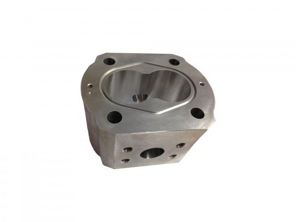 PGWP15A.-230.-155 Pumpengehäuse W1500