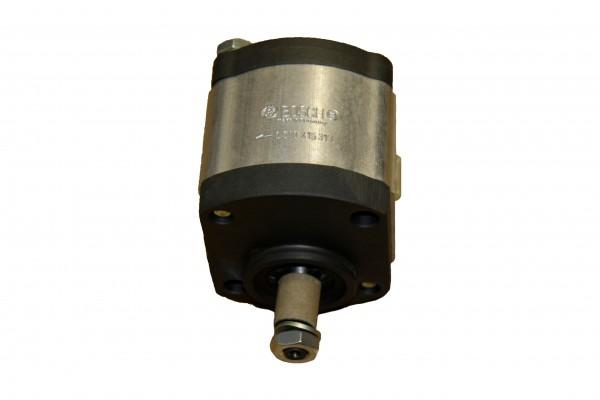 AZPF-11-008LCN20MB Außenzahnradpumpe 8ccm