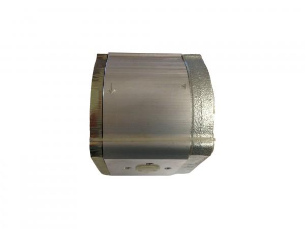 WP15A2B190R155N033 Hochdruck-Zahnradpumpe W1500