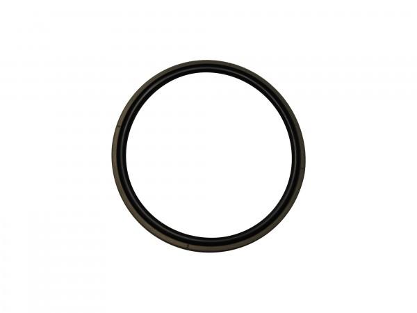 GLYD-Ring/Kolbendichtung 170x149x8,1