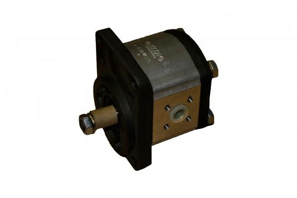 AZPF-11-008LCB20MB-S0288 Außenzahnradpumpe 8ccm