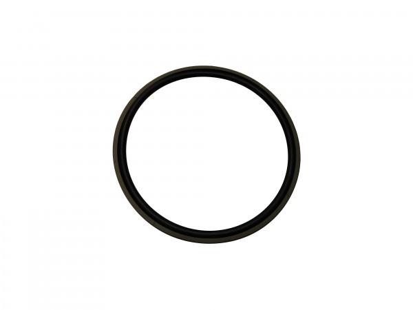 GLYD-Ring/Kolbendichtung 180x159x8,1