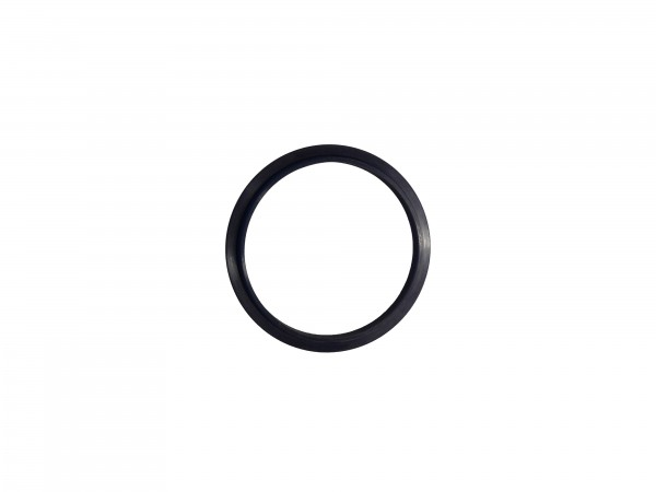 Abstreifer 65x76x6/10