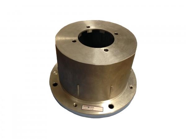 KTR PR 300 Pumpenträger