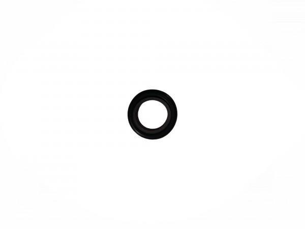 GLYD-Ring/Stangendichtung 14,8x10x3,2 PU20/NBR