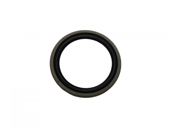 GLYD-Ring/Kolbendichtung 115x94x8,1