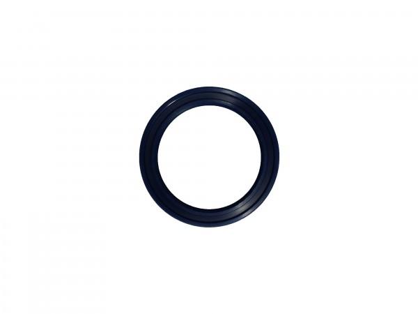 Nutring/Stangendichtung 55x70x9,5