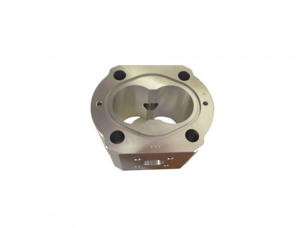 PGWP09A.-160.-150 Pumpengehäuse W900