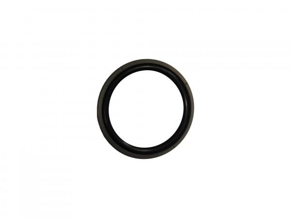 GLYD-Ring/Kolbendichtung 70x59x4,5 L=5