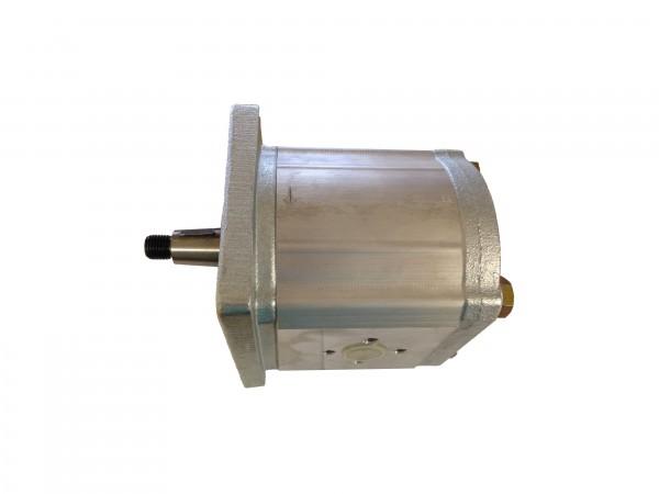 WP15A1B330R15WA156N033 Hochdruck-Zahnradpumpe W1500