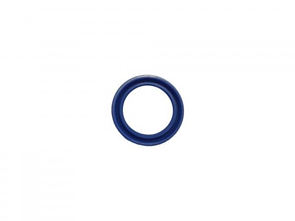 Nutring/Kolbendichtung/Stangendichtung 63x83x12 L=13