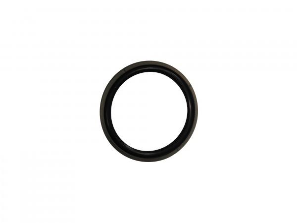 GLYD-Ring/Stangendichtung 18x22,9x2,2