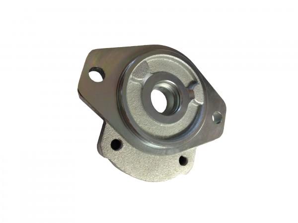 Befestigungsflansch BFLWP15A5 für Pumpe W1500