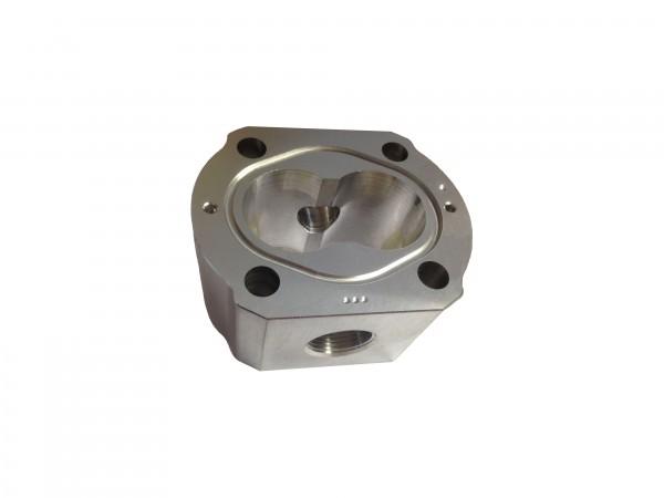 PGWP09A.-080.-121 Pumpengehäuse W900