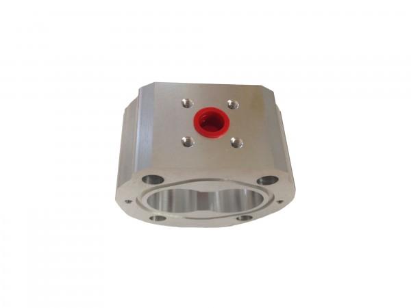 PGWP09A.-080.-150 Pumpengehäuse W900