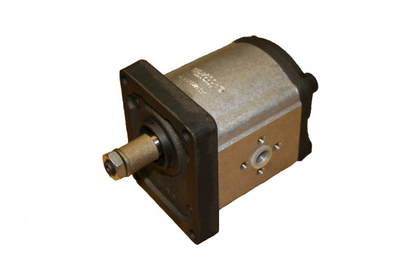AZPF-10-022RHO30MB Außenzahnradpumpe 22,5ccm