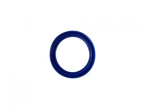 Nutring/Kolbendichtung/Stangendichtung 65x85x10