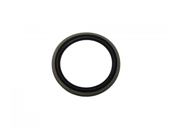 GLYD-Ring/Kolbendichtung 80x64,9x6,3