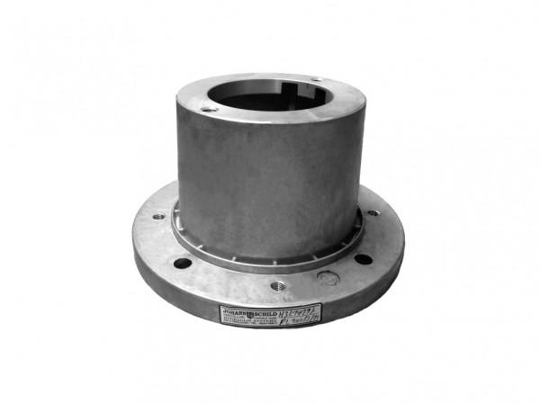 KTR PL 200 Pumpenträger