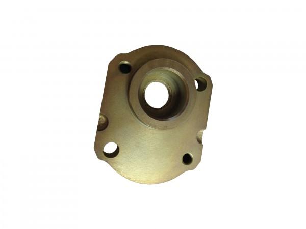 Befestigungsflansch BFLWP09A13 für Pumpe W900