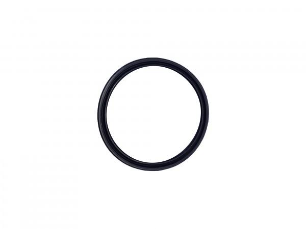 Nutring/Stangendichtung 100x110x12,5