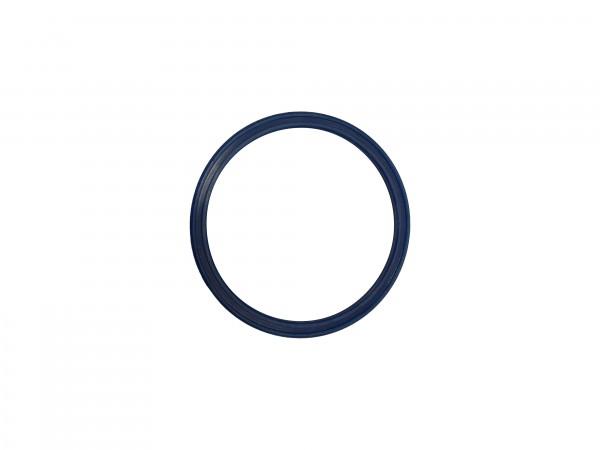 Nutring/Kolbendichtung/Stangendichtung 107x115x8