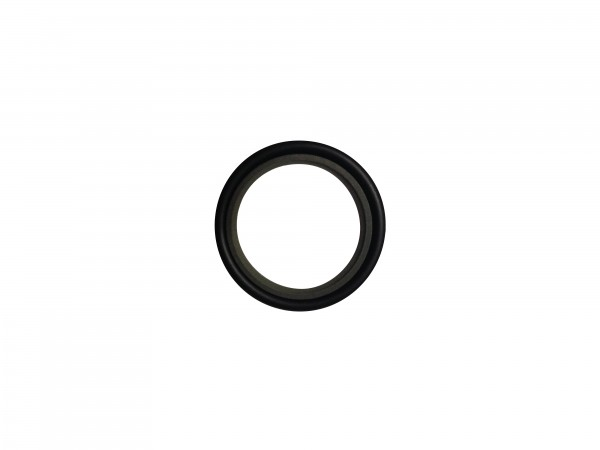 GLYD-Ring/Stangendichtung 22x29,3x3,2