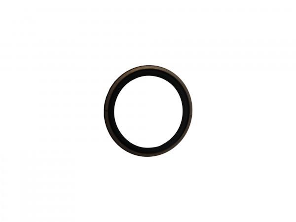 GLYD-Ring/Kolbendichtung 85x69,5x6,3