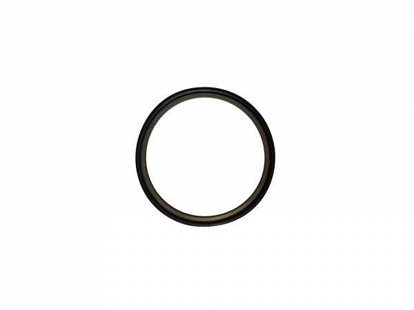 GLYD-Ring/Stangendichtung 85x100,1x6,3