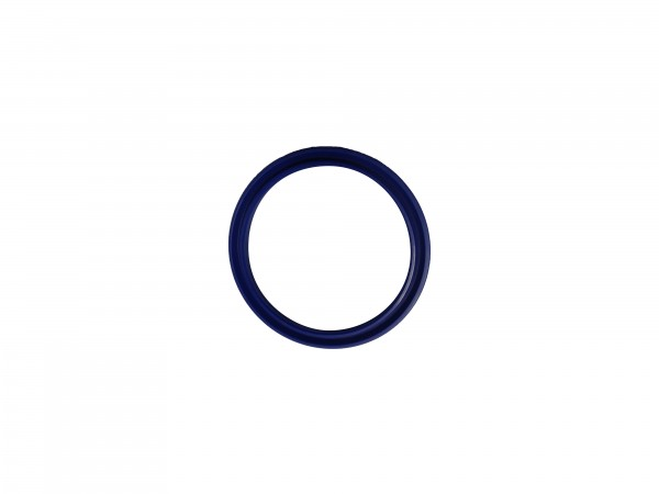 Nutring/Stangendichtung 50x42x6,5