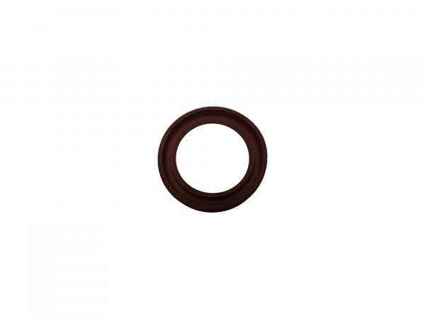 Nutring/Kolbendichtung/Stangendichtung 35x45 L=8