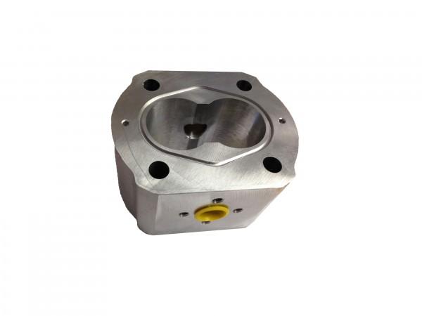 PGWP15A.-230.-151 Pumpengehäuse W1500