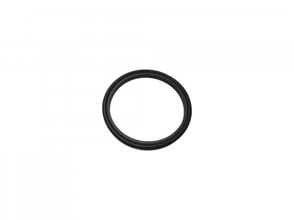 GLYD-Ring/Kolbendichtung 40x46,8x5