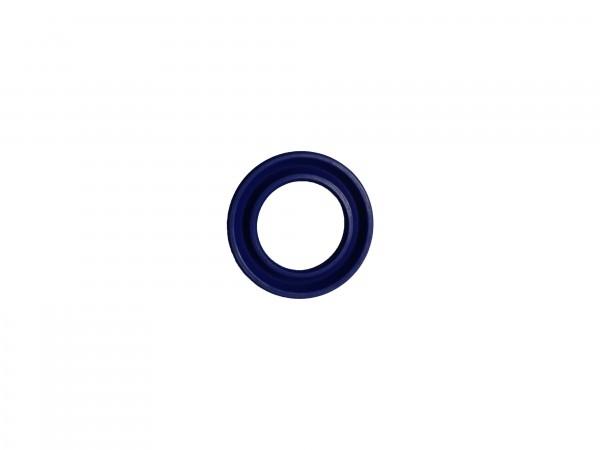 Nutring/Stangendichtung 30x20x5,5