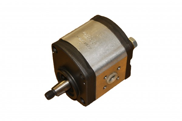 AZPF-11-011LCP20MB-S0007 Außenzahnradpumpe 11ccm