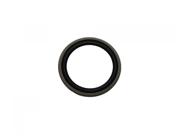 GLYD-Ring/Kolbendichtung 90x69x8,1