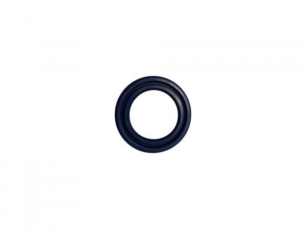 Nutring/Kolbendichtung/Stangendichtung 40x60x10 E=11