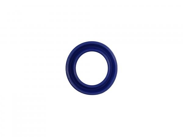 Nutring/Kolbendichtung/Stangendichtung 22x32x5,5