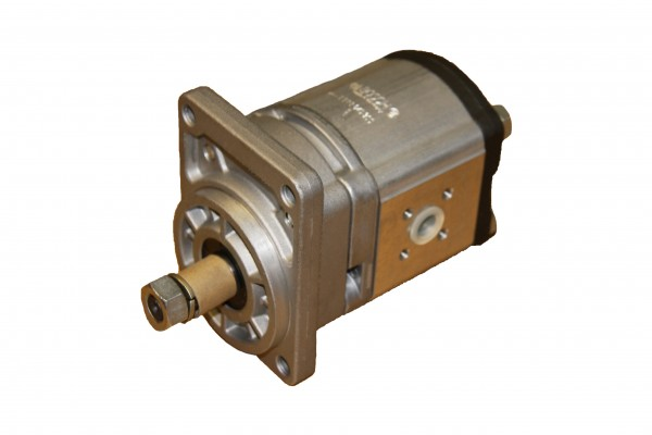 AZPF-12-016LSA20MB Außenzahnradpumpe 16ccm