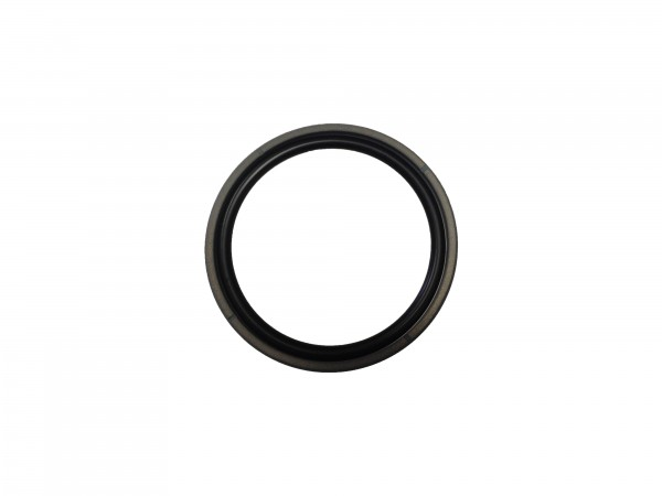 GLYD-Ring/Kolbendichtung 90x74,5x6,3