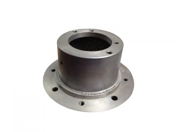 KTR P 200 Pumpenträger