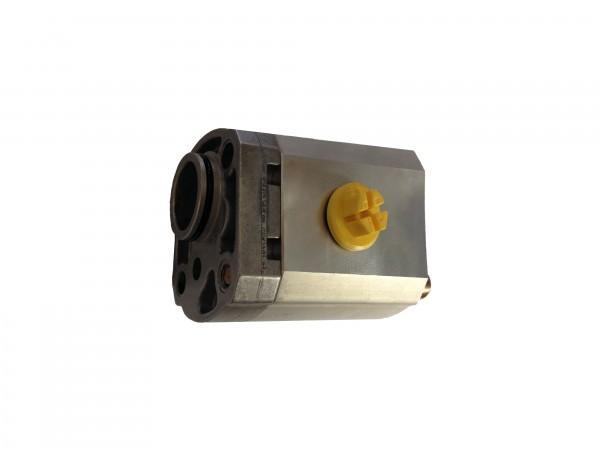 WP03B1B057R23QA124N Hochdruck-Zahnradpumpe W300