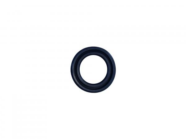 Nutring/Kolbendichtung/Stangendichtung 40x55x11