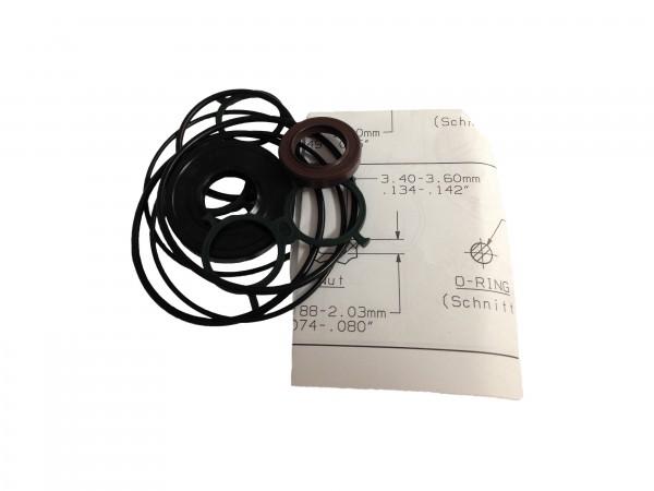Dichtsatz für Pumpe W900 BIDIR