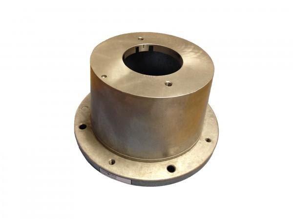 KTR PK 300 Pumpenträger