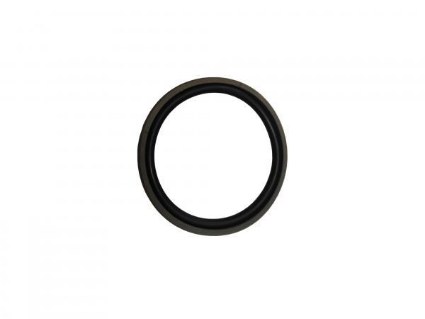 GLYD-Ring/Kolbendichtung 125x104x8,1