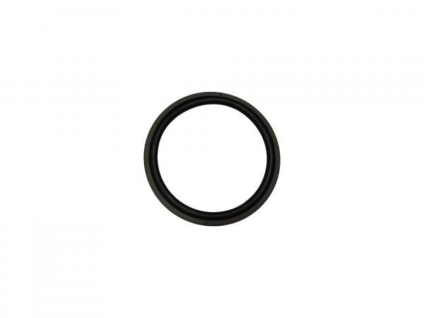 GLYD-Ring/Kolbendichtung 63x55,5x3,2