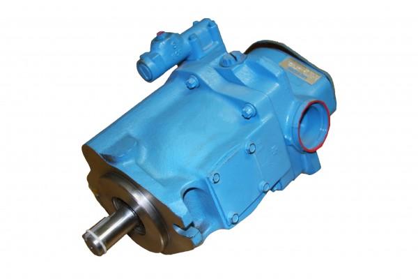 PVQ40B2RB26SS2S10CG20 Reihenkolbenpumpe