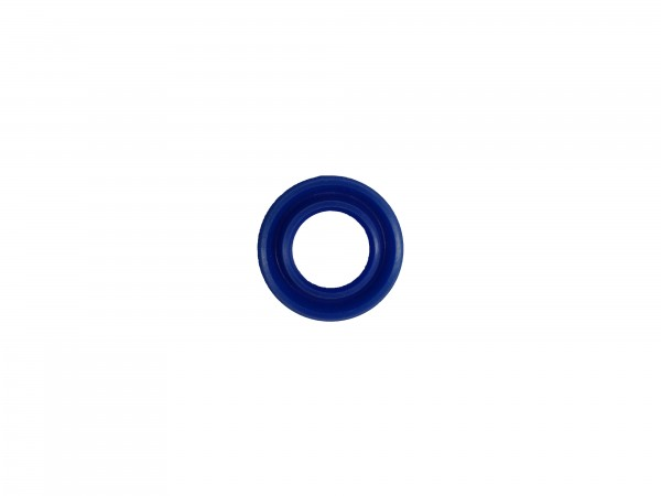 Nutring/Kolbendichtung/Stangendichtung 18x35x9